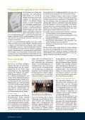 Juni 2013 - Klinikum rechts der Isar - TUM - Page 7