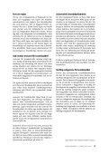 Brandsäkerhet i flerbostadshus - Myndigheten för samhällsskydd ... - Page 3
