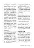 Brandsäkerhet i flerbostadshus - Myndigheten för samhällsskydd ... - Page 5
