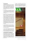 Brandsäkerhet i flerbostadshus - Myndigheten för samhällsskydd ... - Page 7