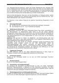Ausschreibung Walkenbach-Cup 2013 - MSC Adenau e. V. - Page 2