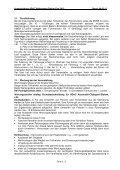 Ausschreibung Walkenbach-Cup 2013 - MSC Adenau e. V. - Page 3