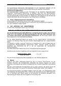 Ausschreibung Walkenbach-Cup 2013 - MSC Adenau e. V. - Page 4
