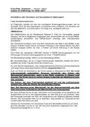 Info Blatt Automobilslalom 2013 - MSC Adenau e. V.