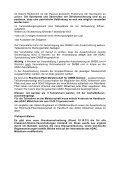 Info Blatt Automobilslalom 2013 - MSC Adenau e. V. - Page 2