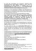 Info Blatt Automobilslalom 2013 - MSC Adenau e. V. - Page 3