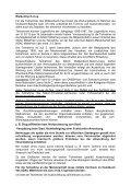 Info Blatt Automobilslalom 2013 - MSC Adenau e. V. - Page 4