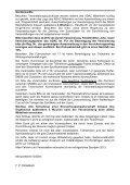 Info Blatt Automobilslalom 2013 - MSC Adenau e. V. - Page 5