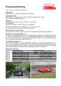 Kurzausschreibung Stand 18.03.2013_1 - MSC Adenau e. V. - Page 2