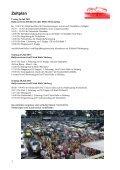 Kurzausschreibung Stand 18.03.2013_1 - MSC Adenau e. V. - Page 3