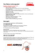 Kurzausschreibung Stand 18.03.2013_1 - MSC Adenau e. V. - Page 4