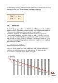 Zum Thema: Optische Grundlagen von dichroitischen Farbfiltern und ... - Page 5