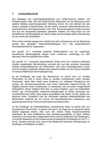 kapitel_7_lichtmesstechnik_220504.pdf