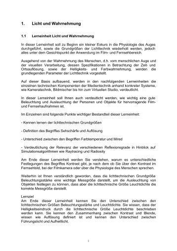 licht_und_wahrnehmung_fuer_medieninformatiker04.pdf