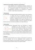 10. Scheinwerfer, Dimmeranlagen, Lichtstellanlagen Das optische ... - Page 2