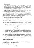 11. Bühnenbeleuchtung 11.1 Bühnenformen 11.2 Bühnenleuchten - Page 6