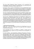 11. Bühnenbeleuchtung 11.1 Bühnenformen 11.2 Bühnenleuchten - Page 7