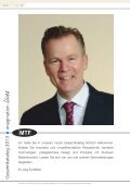 Download Gesamtkatalog 2013 - MTF GmbH - Page 2