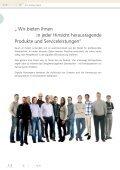 Download Gesamtkatalog 2013 - MTF GmbH - Page 4