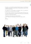 Download Gesamtkatalog 2013 - MTF GmbH - Seite 5