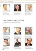 Download Gesamtkatalog 2013 - MTF GmbH - Page 6