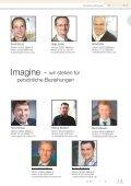 Download Gesamtkatalog 2013 - MTF GmbH - Seite 7