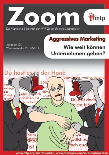 Christian Scholz - Marketing zwischen Theorie und Praxis eV