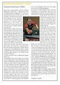 Volker Knoll - MTV Tostedt: Home - Page 4