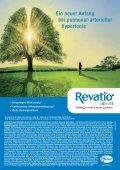 Allergische Rhinitis - www1.pneumologie.de - Seite 7