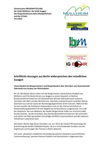 PDF 137 kB - Stadt Müllheim