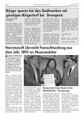 PDF 7,8 MB - Stadt Müllheim - Page 3