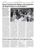 PDF 7,8 MB - Stadt Müllheim - Page 4