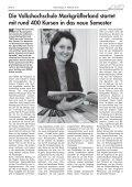 PDF 7,8 MB - Stadt Müllheim - Page 5