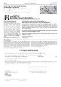 PDF 7,8 MB - Stadt Müllheim - Page 6
