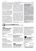PDF 7,8 MB - Stadt Müllheim - Page 7