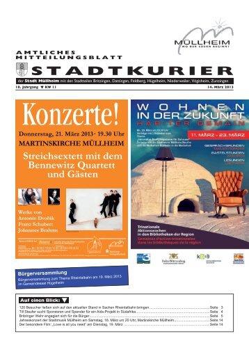 PDF 8,2 MB - Stadt Müllheim