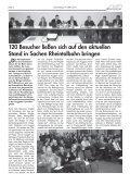 PDF 8,2 MB - Stadt Müllheim - Page 3