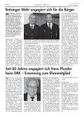 PDF 8,2 MB - Stadt Müllheim - Page 5