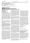 PDF 8,2 MB - Stadt Müllheim - Page 6