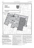 PDF 8,2 MB - Stadt Müllheim - Page 7