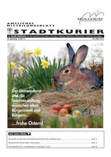 PDF 5,3 MB - Müllheim
