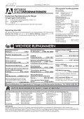 PDF 5,3 MB - Müllheim - Page 2