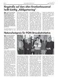 PDF 5,3 MB - Müllheim - Page 3