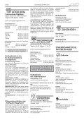 PDF 5,3 MB - Müllheim - Page 7