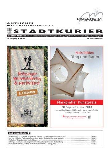 PDF 5,1 MB - Stadt Müllheim