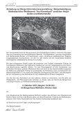 PDF 5,1 MB - Stadt Müllheim - Page 2