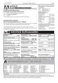 PDF 5,1 MB - Stadt Müllheim - Page 3