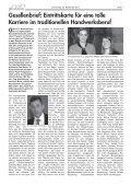 PDF 5,1 MB - Stadt Müllheim - Page 4