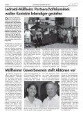 PDF 5,1 MB - Stadt Müllheim - Page 5