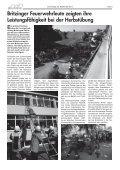 PDF 5,1 MB - Stadt Müllheim - Page 6